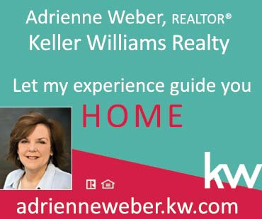Adrienne Weber APR2021