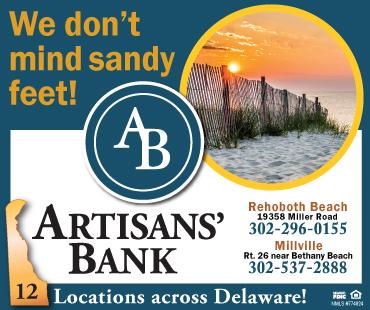 Artisans Bank-AUG2021
