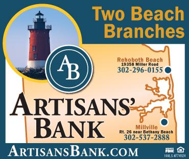 Artisans Bank-JUN2021