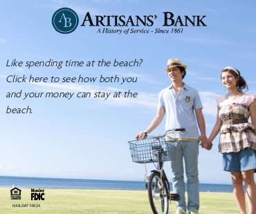 Artisans Bank-MAY2020