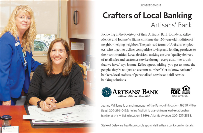 Artisans Bank Biz ProfileOCT2020 .50H 01