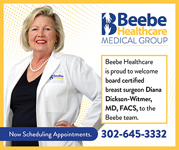 Beebe Healthcare-APR2021