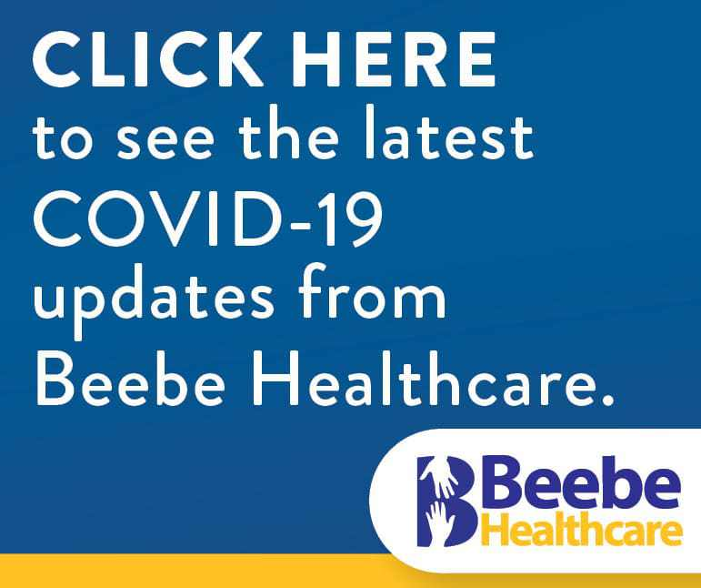 Beebe Healthcare-MAY2020