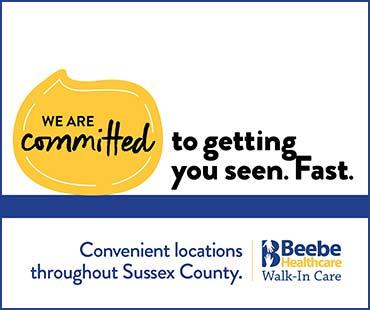 Beebe Healthcare-OCT2020