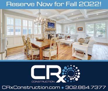 CRx Construction SEP2021