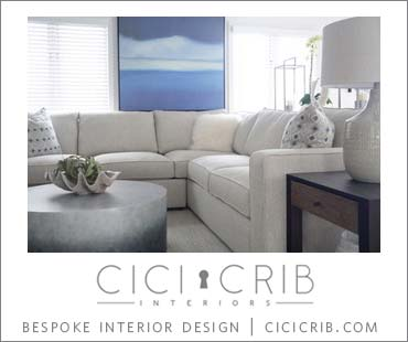 CiCi Crib MAY 2021