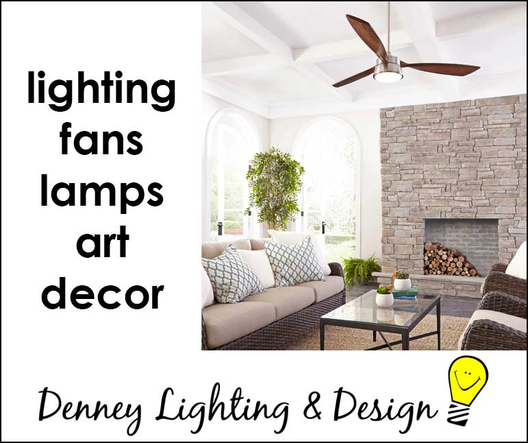 Denney Lighting-JUL2020