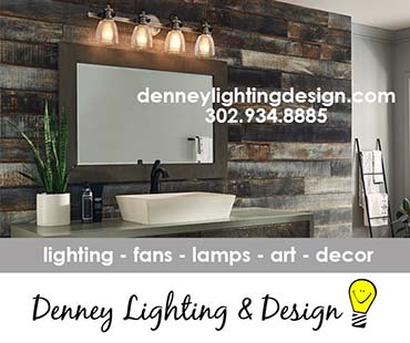 Denney Lighting-APR2021