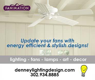 Denney Lighting-AUG2021
