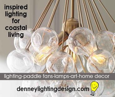 Denney Lighting-HOL2019