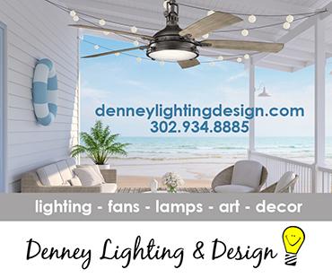 Denney Lighting-JUL2021