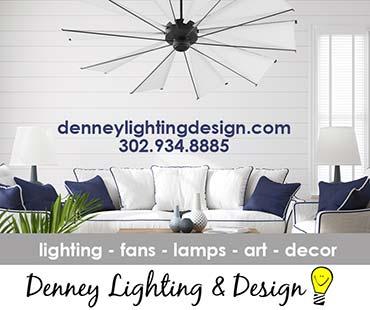 Denney Lighting-JUN2021