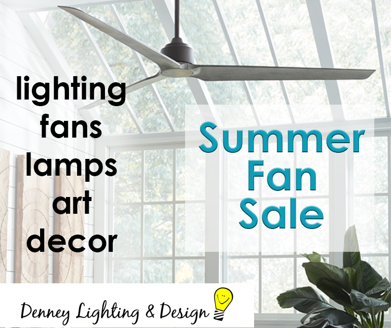Denney Lighting-AUG2020