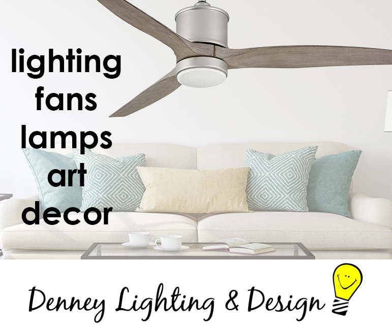 Denney Lighting-SEP2020