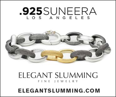 Elegant Slumming-AUG2020
