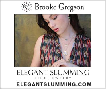 Elegant Slumming-JUN2020