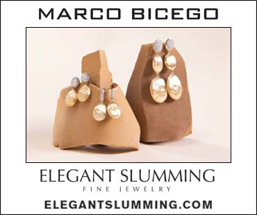 Elegant Slumming-OCT2020