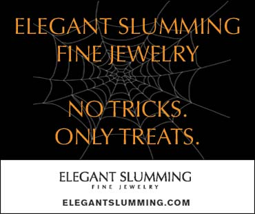 Elegant Slumming-OCT2021