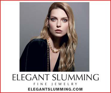 Elegant Slumming-HOL2019
