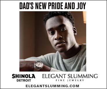 Elegant Slumming-JUN2021