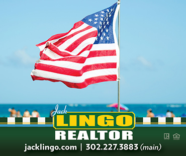 Jack Lingo Realtor-JUL2020