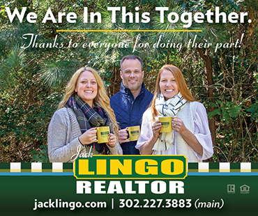 Jack Lingo Realtor-MAY2020
