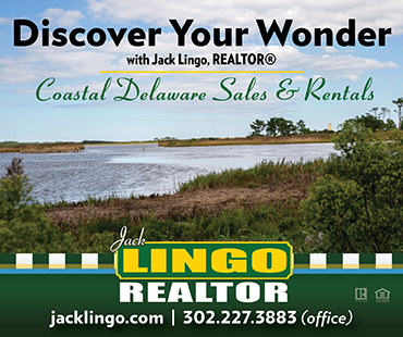 Jack Lingo Realtor-MAY2021