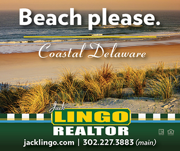 Jack Lingo Realtor-OCT2020