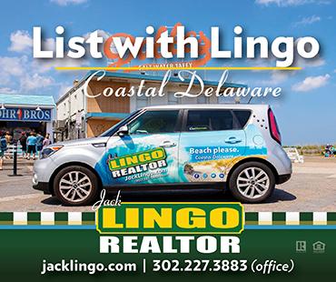 Jack Lingo Realtor-OCT2021