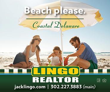 Jack Lingo Realtor-SEP2020