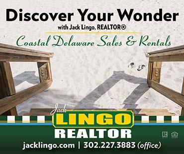 Jack Lingo Realtor-SEP2021