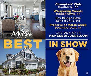 McKee Builders-OCT2020
