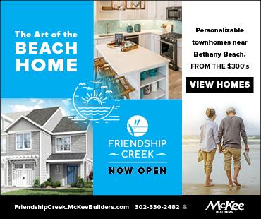 McKee Builders-JUN2021