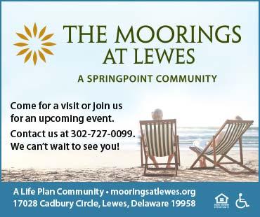 Moorings at Lewes APR2021