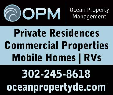 Ocean Property Management-WIN2020
