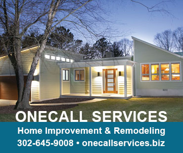 OneCall Services-APR2020