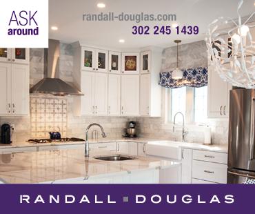 Randall-Douglas-APR2020