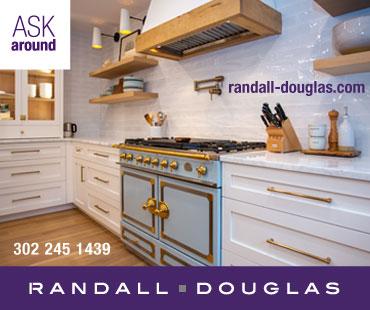 Randall-Douglas-APR2021
