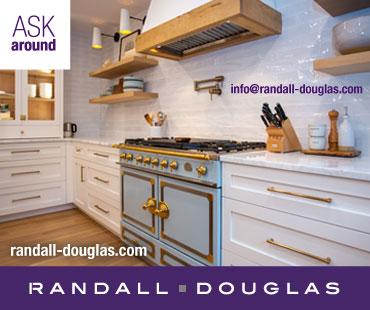 Randall-Douglas-JUL2021