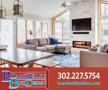 Boardwalk Builders-JUN2020