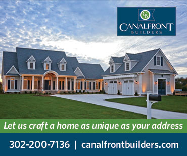 Canalfront Builders-APRIL2019