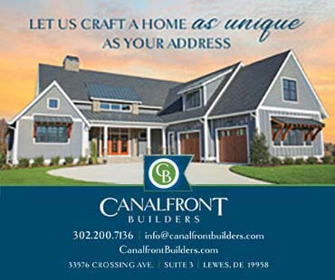 Canalfront Builders-SEP2021