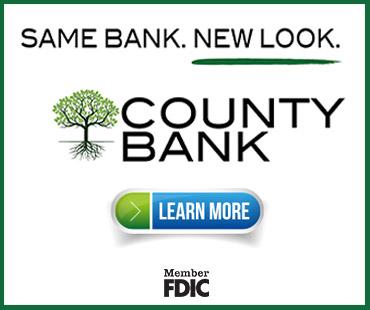 County Bank-SEP2021