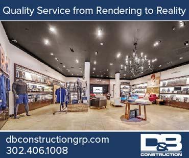 D&B Construction JUN2021