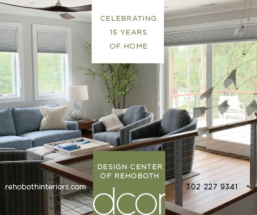 Design Center of Rehoboth MAY2021