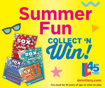 Delaware Lottery-JUL2021