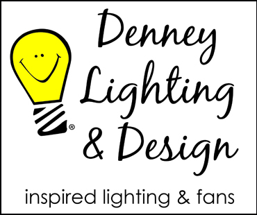Denney Lighting-APRIL2018