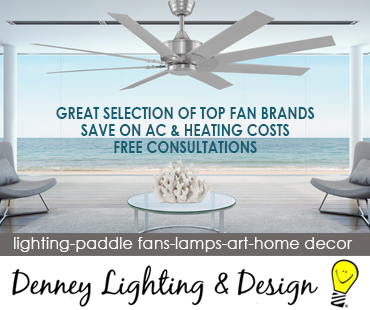 Denney Lighting-OCT2019