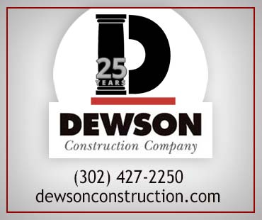 Dewson Construction-APRIL2018