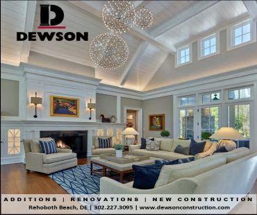 Dewson Construction-JUN2021